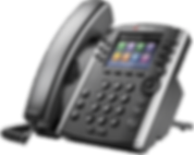 collegeville pa polycom phones