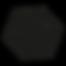 iconfinder_Technology_Mix_-_Final-39_998