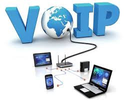 Comparing VoIP options