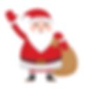 Santa Claus.png