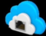 cloud ethernet
