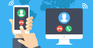 VoIP Mobility