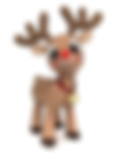 Rudolph the Red-Nosed Reindeer.png
