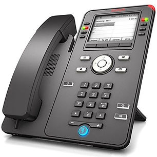 Avaya J169 IP Phone
