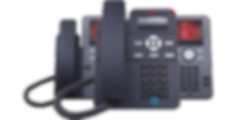 avaya ip office j series