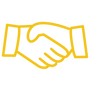 taawun-icon.png