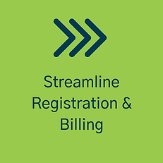 Streamline Graphic.png