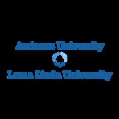 Andrews_LomaLinda.png