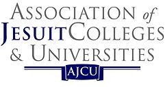 AJCU+Logo.jpg
