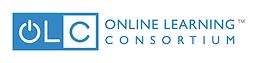 OLC_logo_v2_horiz_rgb.png
