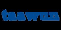 taawun_logo_1600.png