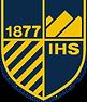 regis-emblem.png
