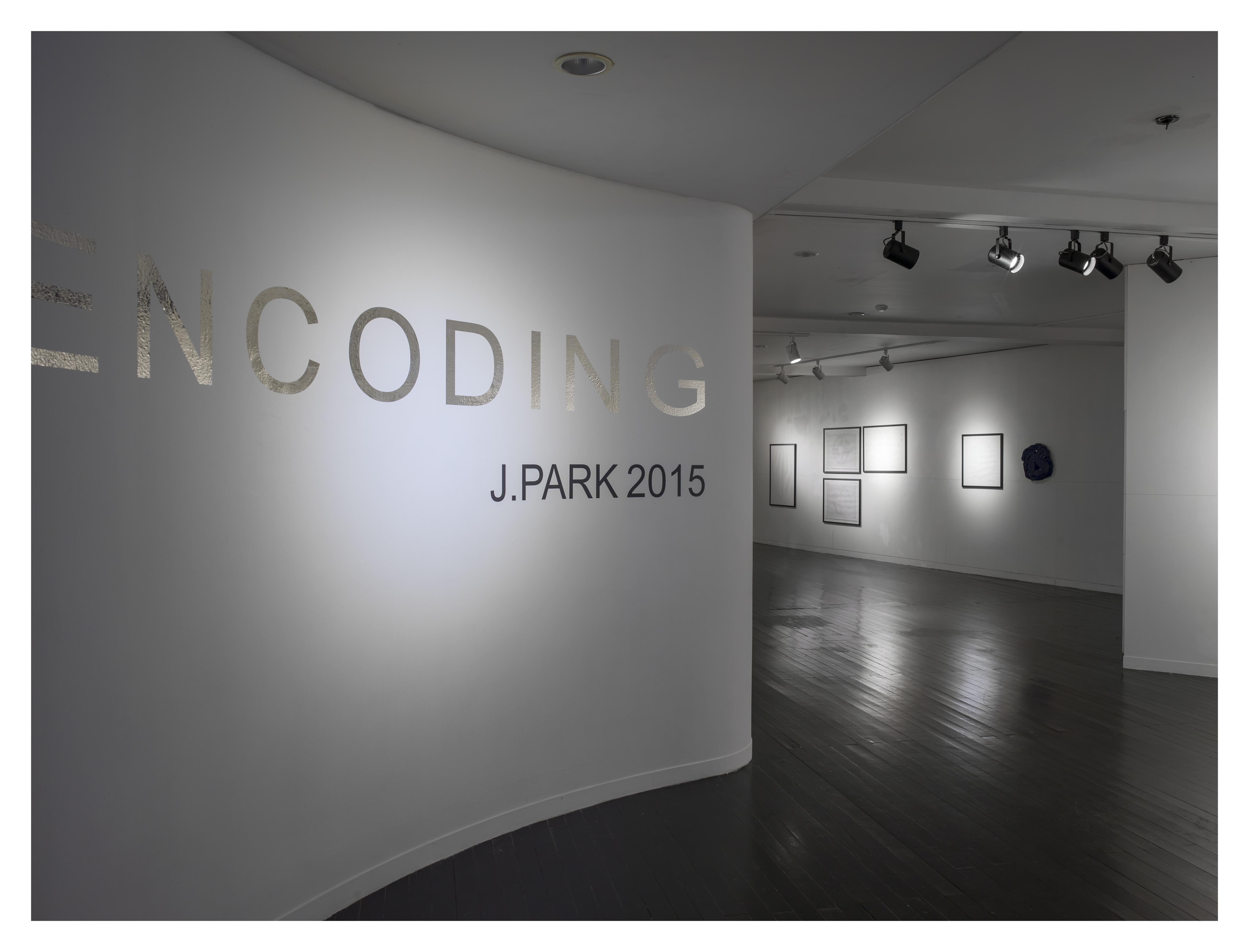 ENCODING 2015