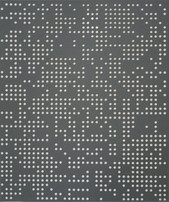 encoding.jpg