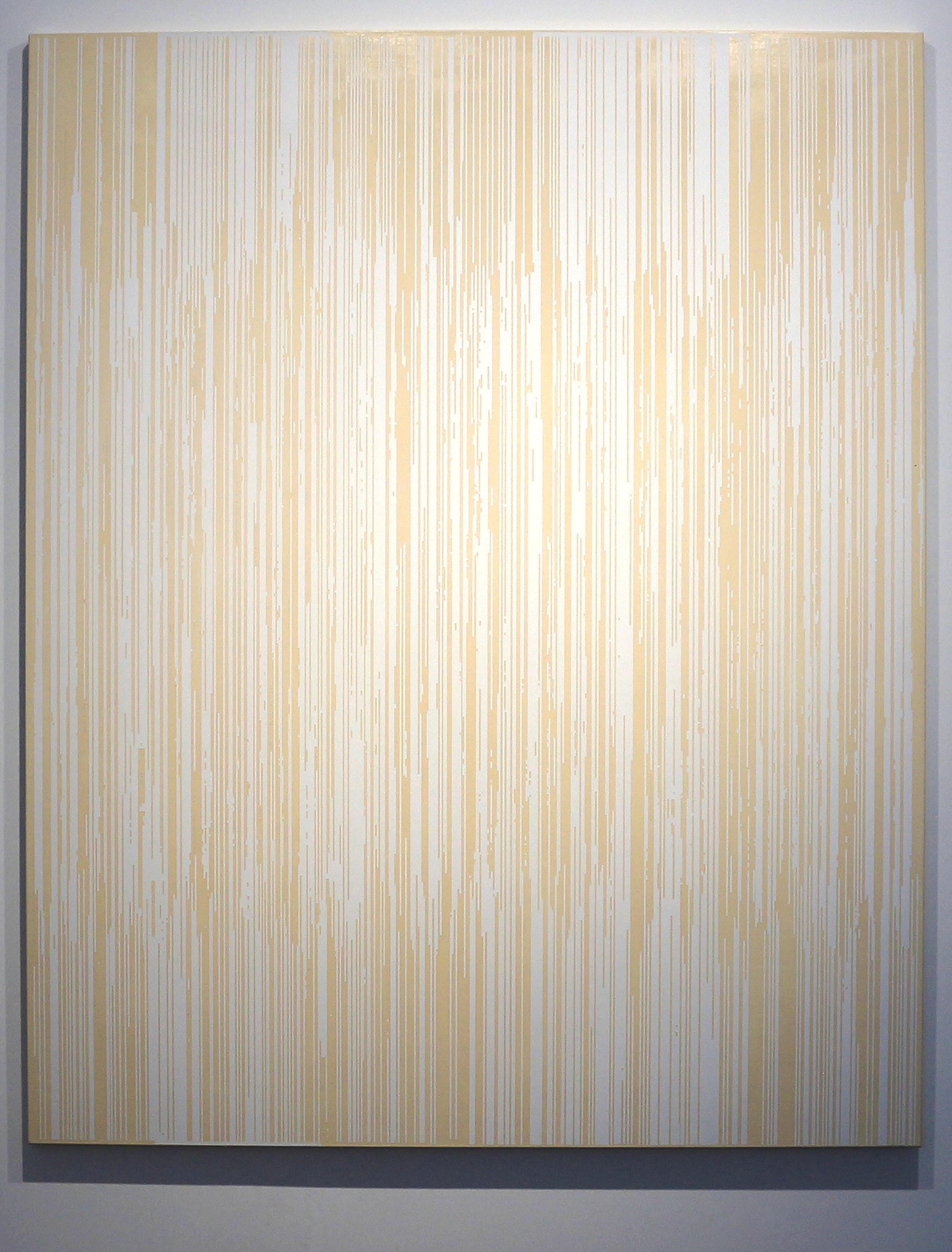 J. PARK_2016 Maze-201651242_Acrylic on canvas_162.2x130.3cm