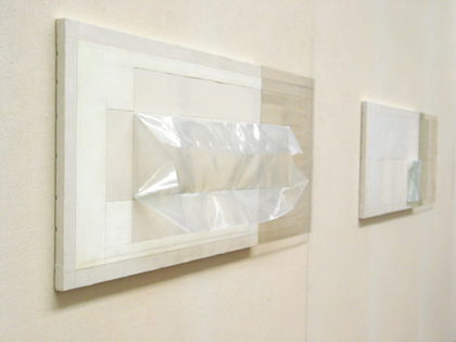 J.PARK-Layers of two dimension & thr