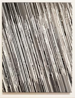 J. PARK_2016 Maze-201651223_Acrylic on canvas_116.8x91cm