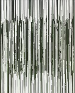 ENCODING 2015, Acrylic on canvas, 116.8x91cm (5)