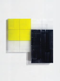 J.PARK -Layers of two dimension & th
