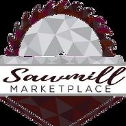 sawmill marketplace logo copy.png