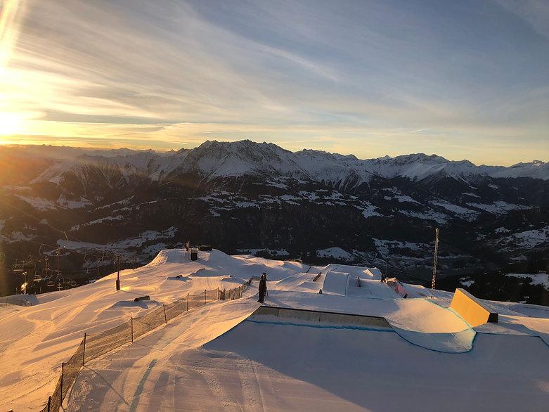 sunrise snow.jpeg