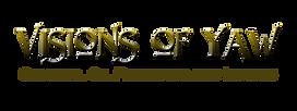 VOY Visions of Yaw logo.png