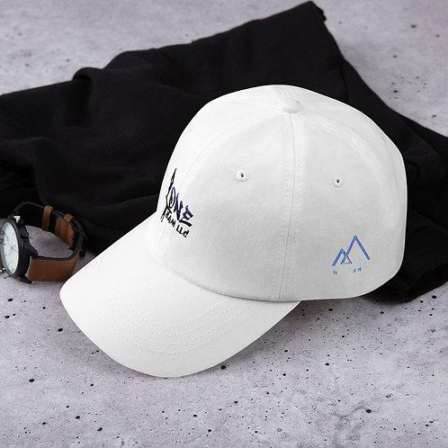 OneTeam dad hat
