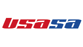 USASA logo.png