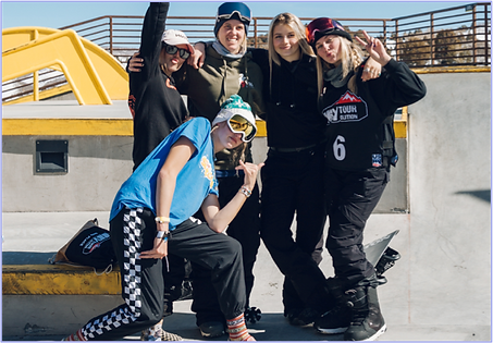 all girl snowboard.png