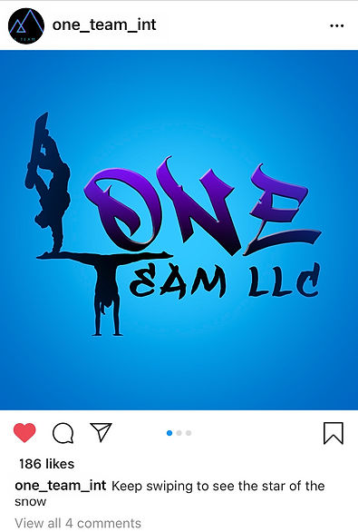 ONE team LLC insta background.jpg