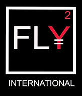 2fly int logo new.jpg