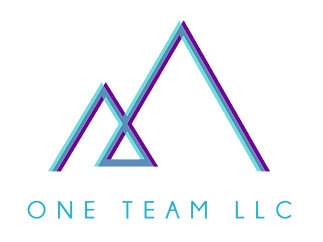 One team LLC business logo no bacm.png