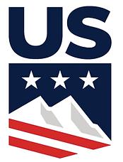 US ski snowboard logo.png