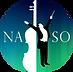 Norges Arktiske Studentorkester - NASO