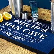 gentlemens-man-cave-beer-mat-per2164-blu