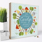 Personalised-wooden-picture-block-You-Ar