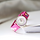 Personalised Kids Unicorn Watch 3rd Image