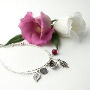 personalised-sterling-925-silver-bracele