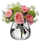 lsa-personalised-bouquet-vase-lsa88-scr.