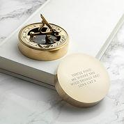 adventurers-brass-sundial-and-compass-pe