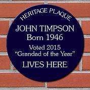 wording mock up plaque 2.jpg