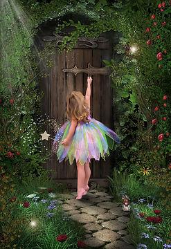 Garden-Sprite-Fantasy-Portrait