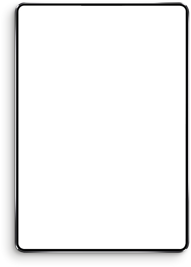 ipad white.png