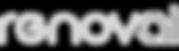 לוגו בלי.png