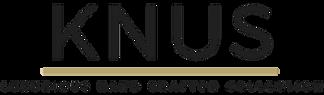 KNUS_Logo_v4.3_16f1163f-769f-4964-9cb4-1