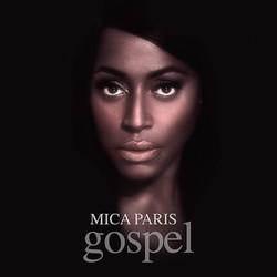 Gospel (2020)