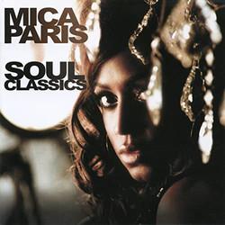 Soul Classics (2005)