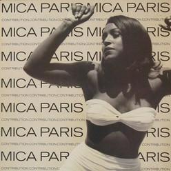 mica-paris-e2808ee28093-contribution.jpeg