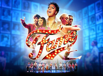 fame-the-musical-LST363278.jpeg
