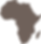africa-306464_960_720.png